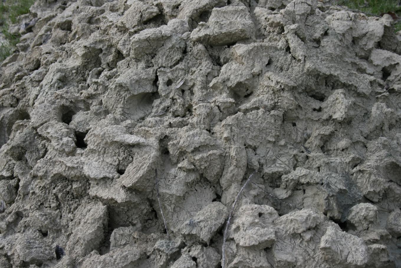 Glacial Clay  similar ...